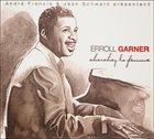 ERROLL GARNER Cherchez La Femme (1944-1954) album cover