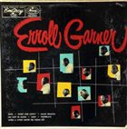 ERROLL GARNER Erroll album cover