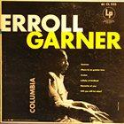 ERROLL GARNER Erroll Garner (aka At The Piano) album cover