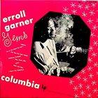 ERROLL GARNER Gems (aka The Garner Touch) album cover