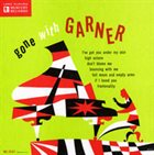 ERROLL GARNER Gone With Garner album cover