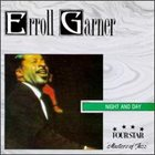 ERROLL GARNER Night and Day album cover