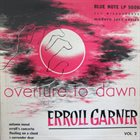 ERROLL GARNER Overture to Dawn, Vol. 2 album cover