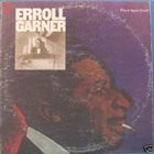 ERROLL GARNER Play It Again, Erroll! album cover