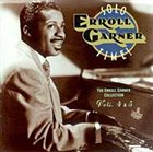 ERROLL GARNER The Errol Garner Collection  4 & 5 - Solo Time! album cover