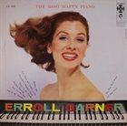 ERROLL GARNER The Most Happy Piano album cover