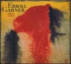 ERROLL GARNER Trio album cover