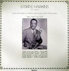 ERSKINE HAWKINS Original Broadcast Performances Live At The