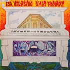 ESA HELASVUO Omat Hommat album cover