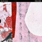 ESA HELASVUO Stella Nova album cover