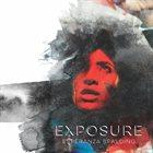 ESPERANZA SPALDING Exposure/Undeveloped album cover