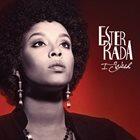 ESTER RADA I Wish album cover