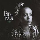 ESTER RADA Lady album cover