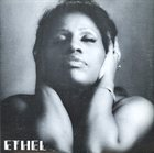ETHEL ENNIS Live at the Maryland Inn album cover