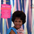 ETHEL ENNIS My Kind Of Waltztime album cover