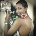 ETHEL WATERS The Incomparable Ethel Water album cover