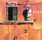 FLEA / ETNA Topi O Uomini album cover