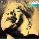 ETTA JAMES Losers Weepers album cover