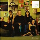 ETYPEJAZZ Under The Influence album cover