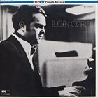 EUGEN CICERO MPS W Punch Series album cover