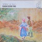EUGEN CICERO Spring Song album cover