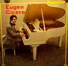 EUGEN CICERO Starportrait album cover