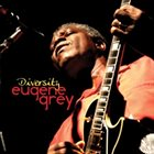 EUGENE GREY Diversity album cover