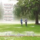 EUGENE MARLOW A Summer Afternoon With You album cover