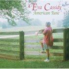 EVA CASSIDY American Tune album cover