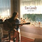 EVA CASSIDY Eva by Heart album cover