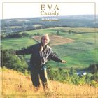 EVA CASSIDY Imagine album cover