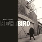 EVA CASSIDY Nightbird album cover