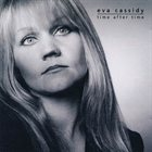 EVA CASSIDY Time After Time album cover
