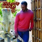 EVERETTE HARP In the Moment album cover