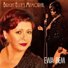 EWA BEM Bright Ella's Memorial album cover