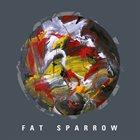 FAT SPARROW Fat Sparrow album cover