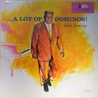 FATS DOMINO ...A Lot Of Dominos ! album cover