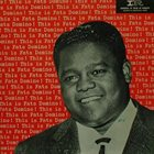 FATS DOMINO This Is Fats Domino! album cover