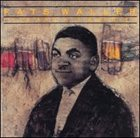 FATS WALLER Fats and His Buddies album cover