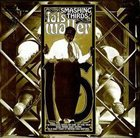 FATS WALLER Smashing Thirds album cover