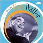 FATS WALLER The Very Best Of Fats Waller album cover