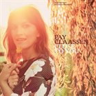 FAY CLAASSEN Close To You album cover