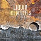 FEDERICO CALCAGNO Liquid Identities album cover