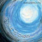 FELICE CLEMENTE Nuvole di Carta album cover