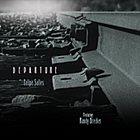 FELIPE SALLES Departure album cover