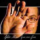 FÉLIX STÜSSI Give me five album cover