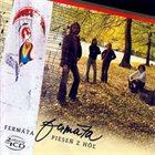FERMÁTA Fermáta + Pieseň z hôľ album cover