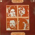 FERMÁTA Generation album cover