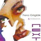 FERMÁTA Next album cover