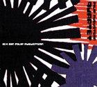 FILIP AUGUSTSON Ich Bin Filip Augustson album cover